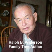 Ralph Anderson